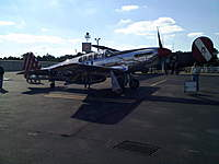 Name: P-51 2.jpg Views: 114 Size: 55.2 KB Description: