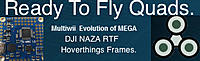 Name: Ready to Fly Quads.jpg
