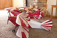 Name: IMG_5407.jpg