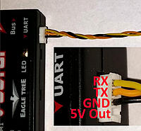 Name: uart-pinout.jpg