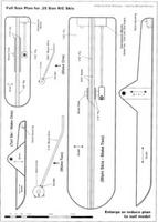 Name: Skis.jpg