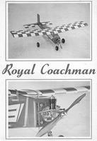 Name: Royal Coachman1.jpg Views: 516 Size: 83.4 KB Description: