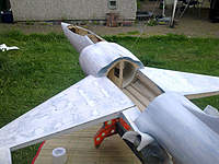 Name: 13062010045.jpg