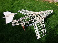 Name: DSC02209.jpg