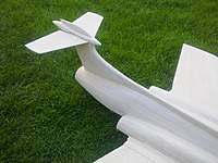 Name: 17102010167.jpg