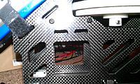 Name: IMAG0213.jpg Views: 133 Size: 177.2 KB Description: Frame prior to cutting