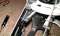 Name: IMAG0216.jpg Views: 150 Size: 235.5 KB Description: Lynx motor mounting rails installed