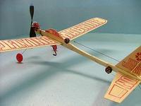 Name: fly-mach-3.jpg Views: 389 Size: 27.9 KB Description: