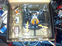 Name: 2012-10-23_14-29-52_872.jpg Views: 50 Size: 238.4 KB Description: What comes in the box