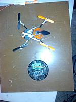 Name: 2012-10-23_14-30-06_750.jpg Views: 61 Size: 80.7 KB Description: multiwii board for size reference