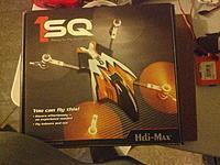 Name: 2012-10-23_14-28-10_285.jpg Views: 66 Size: 299.9 KB Description: The box