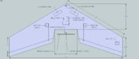 Name: Zephyr Design 1.png Views: 1825 Size: 32.5 KB Description: