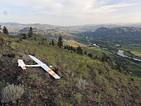 Name: pickens slope view S m.jpg Views: 16 Size: 721.7 KB Description: Looking S to Tonasket