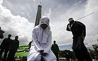Name: aceh_1730114c.jpg