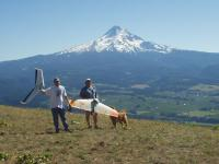 Name: Bald6.jpg Views: 108 Size: 85.8 KB Description: Sucky flying hill #1 (Bald Butte)