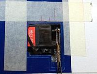 Name: Hitec hs7115.jpg Views: 189 Size: 20.1 KB Description: