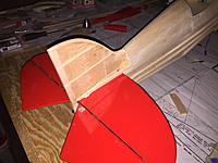 Name: IMG_2011.jpg