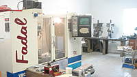 Name: a1 002.jpg Views: 230 Size: 43.3 KB Description: CNC mill