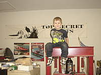Name: a1 003.jpg Views: 220 Size: 69.6 KB Description: Bouncer!