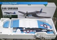 Name: parkzone_f4u_corsair_1.jpg