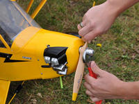 Name: starting-an-rc-airplane-2.jpg