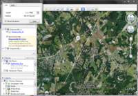 Name: distance.jpg Views: 219 Size: 103.0 KB Description: 3.11 miles! thats a good way away.