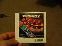 Name: DSC03606.jpg Views: 144 Size: 57.4 KB Description: Turnigy 1 meter LED strips. Mine are blue.