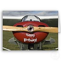Name: airplane_pilot_happy_birthday_card-p137189464272536977b2ico_400.jpg Views: 71 Size: 30.4 KB Description: