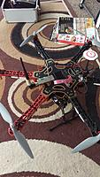 Name: 2015-08-25 16.00.35.jpg