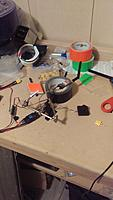 Name: 2015-11-22 18.21.48.jpg