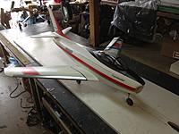 Name: JH F-86 1.jpg Views: 216 Size: 185.7 KB Description: