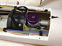 Name: JH F-86 engine.jpg Views: 216 Size: 132.4 KB Description: