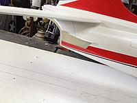 Name: JH F-86 chip 1.jpg Views: 154 Size: 125.1 KB Description: