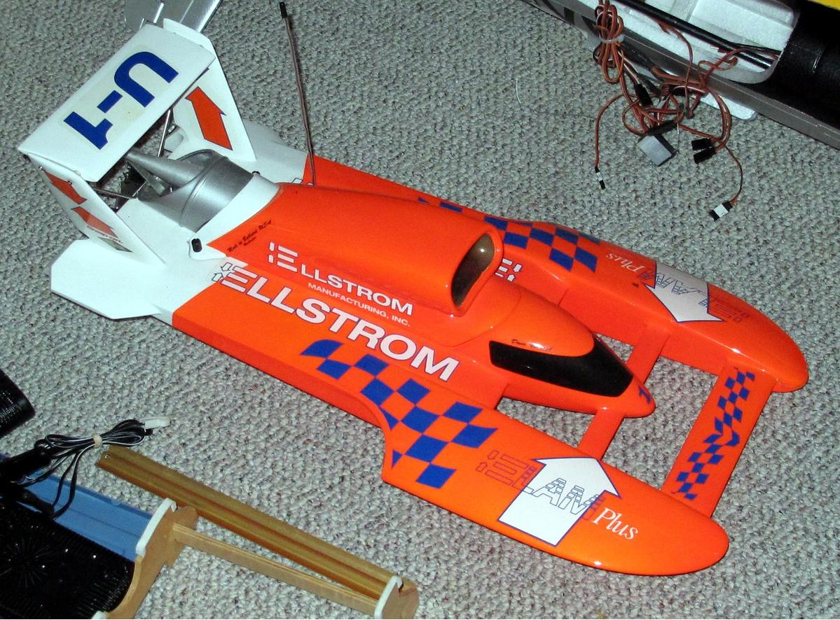 Name: Orange Boat.jpg Views: 87 Size: 227.2 KB Description: