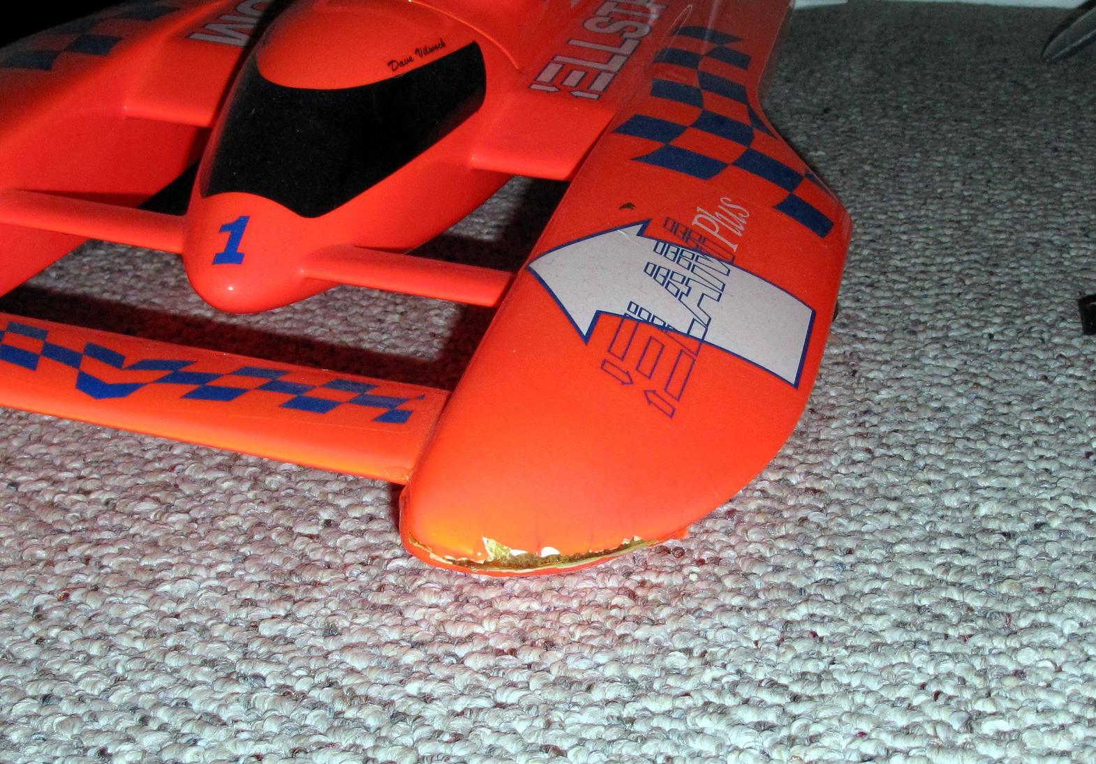 Name: Orange Break.jpg Views: 74 Size: 301.4 KB Description: