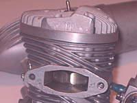 Name: IMG_0021.jpg Views: 91 Size: 64.0 KB Description: piston still clean no carbon