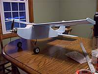 Name: Blue Baby 01.jpg