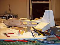 Name: Herr Cloud Ranger 03.jpg