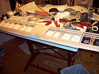 Name: Herr Cloud Ranger 04.jpg