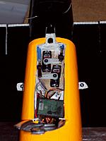 Name: HS-65HB x 2.jpg