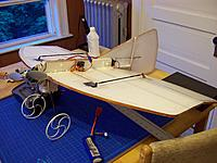 Name: The NiteSlab_1.jpg