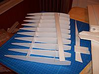 Name: Quarter Yard - 7-4-11_3505.jpg