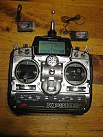 Name: XP8103-DT.jpg