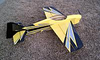Name: IMAG0328.jpg