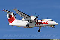Name: Jazz Dash8.jpg