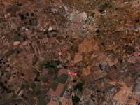 Name: fpv3.jpg Views: 1287 Size: 20.1 KB Description: Scenario generator to create your own flying site from satellite images.