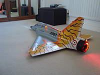 Name: DSC01333.jpg Views: 159 Size: 51.3 KB Description: flyfly Mirage 90mm