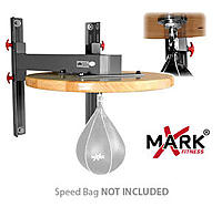Name: xmark-commercial-adjustable-speed-bag-platform-xm-2811 (1).jpg