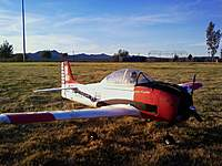 Name: 1216091646.jpg