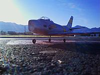 Name: 0218020834.jpg